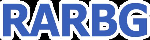 500px RARBG Logo
