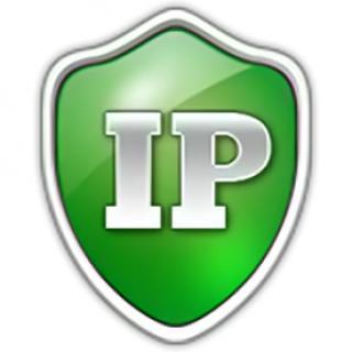 Hide ALL IP Lifetime Crack License Key 1