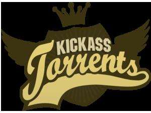 Kickasstorrentslogo