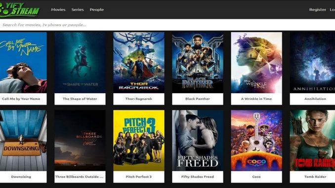 YIFY Torrents Proxy 678x381