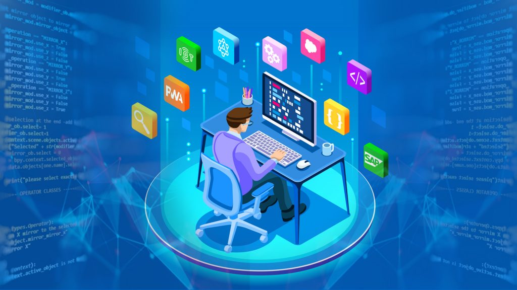What Types Of Software Digilatest