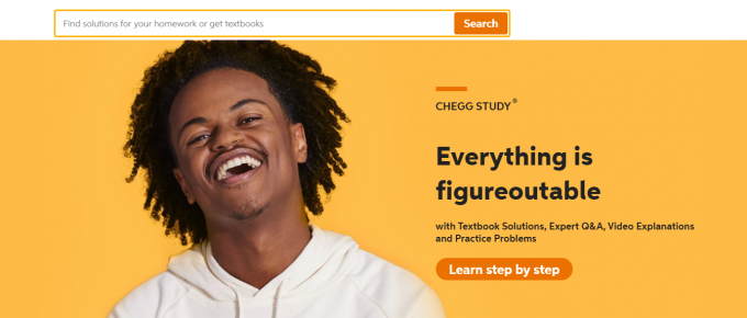 chegg digilatest