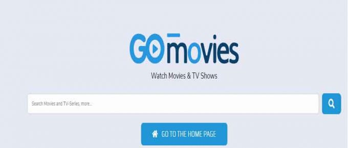 gomovies alternative to viooz