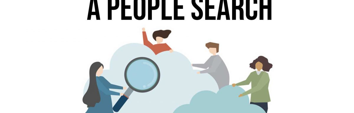 8 Best Platforms For a People Search
